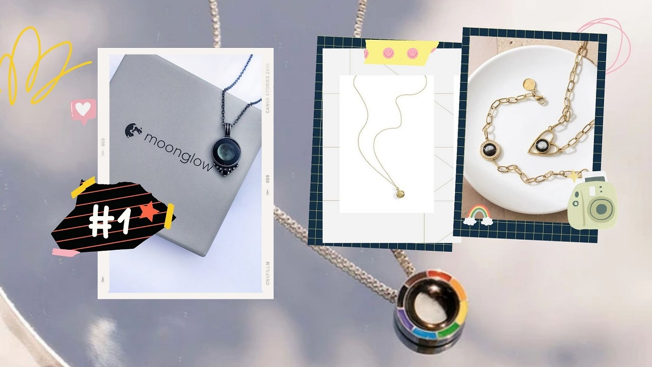 Moonglow Jewelry Review